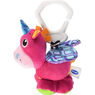 Playgro Flying Unicorn
