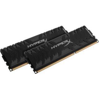 Kingston HyperX Predator DDR4 3600MHz 2x16GB (HX436C17PB3K2/32)