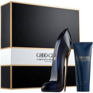 Carolina Herrera Good Girl Gift Set EdP 50ml + Body Lotion 75ml