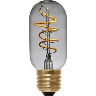 Segula 50527 LED Lamps 4W E27
