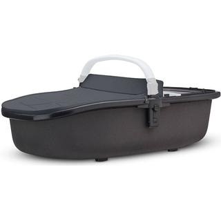 Quinny Hux Carrycot
