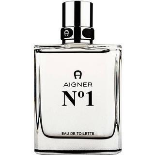 Etienne Aigner No.1 EdT 30ml