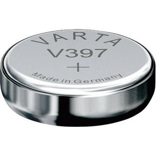 Varta V397 Compatible