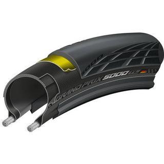 Continental Grand Prix 5000 TL 700x28C