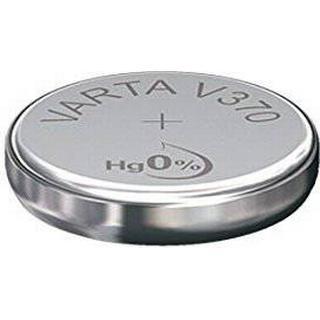 Varta V370 Compatible
