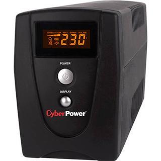 CyberPower Value1000EILCD