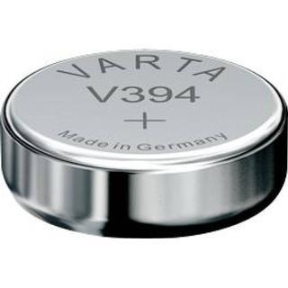 Varta V394 Compatible 10-pack