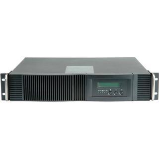 Roline ProSecure III 1000 RM2HE