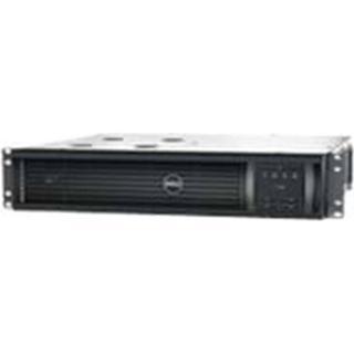 Dell A7522619