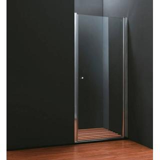 Alterna Picto (673851390) Brusedør 900-930mm