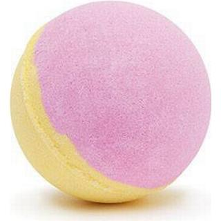 Nailmatic Colouring & Soothing Bath Bomb for Kids Spoutnik 160g