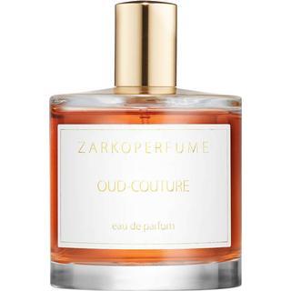 Zarkoperfume Oud-Couture EdP 100ml