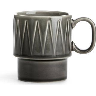 Sagaform Coffee & More Krus 25 cl