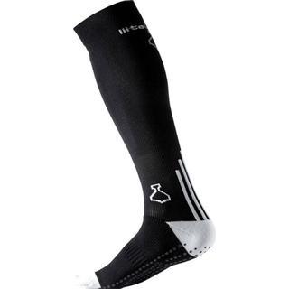 liiteguard Stocking - Black