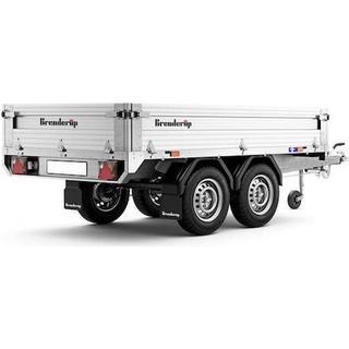 Brenderup 4310ATB2000