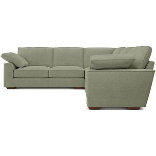 Marks & Spencer Nantucket Fabric Sofa 4 pers.