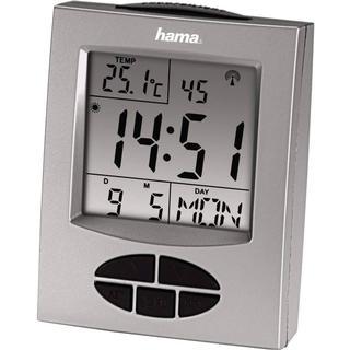 Hama RC330