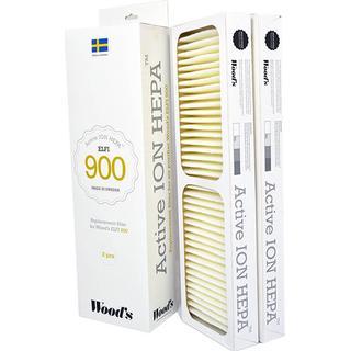 Woods ELFI 900 HEPA Filter