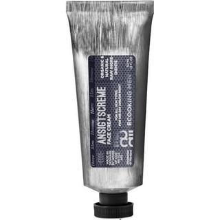 Ecooking Men Facial Cream 50ml