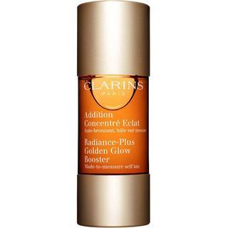 Clarins Radiance-Plus Golden Glow Booster 15ml