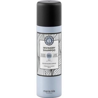 Maria Nila Invisidry Shampoo 250ml