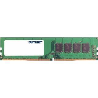 Patriot Signature Line DDR4 2666MHz 8GB (PSD48G266682)