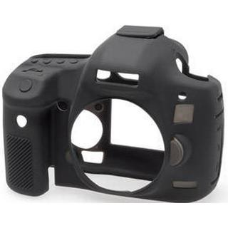 Easycover Protection Cover for Canon EOS 5D Mark III