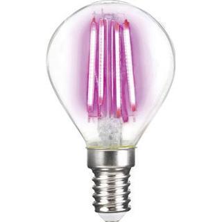 LightMe LM85313 LED Lamps 4W E14