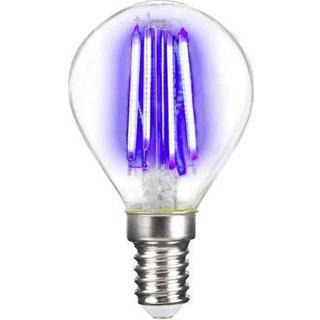 LightMe LM85311 LED Lamps 4W E14