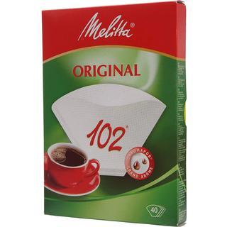 Melitta Original 102 40st