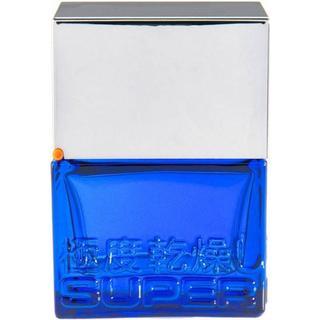 Superdry Blue EdC 40ml