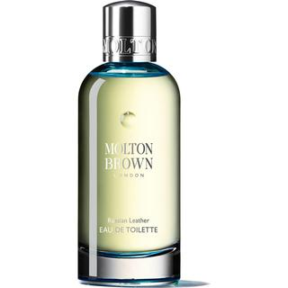 Molton Brown Russian Leather EdT 100ml