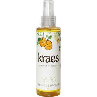 Kraes Pleje & Massage