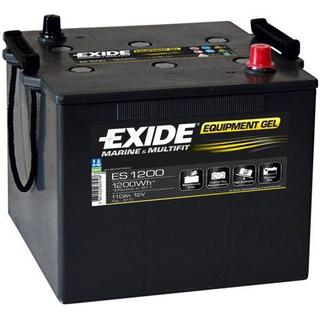 Exide ES1200