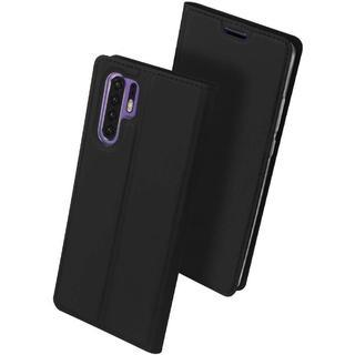 Dux ducis Skin Pro Series Case (Huawei P30 Pro)