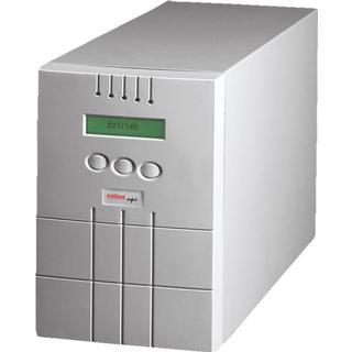 Roline ProSecure II 1000