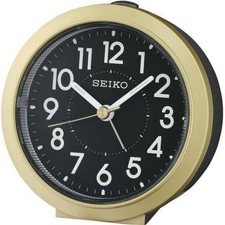 Seiko QHE174-G