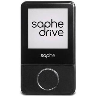 Saphe Drive Trafikalarm