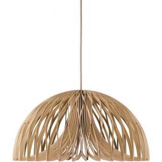 Watt A Lamp Stretch 60cm Pendellamper