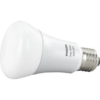 Philips Hue LED Lamps 10W E27