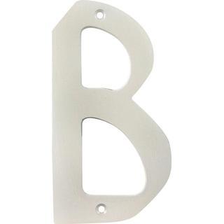 Miller 6910-B-VIT-SB Letter B