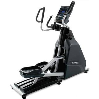 Spirit Fitness CE900