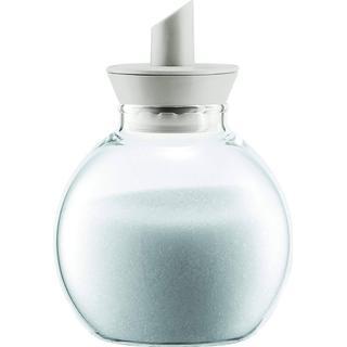 Bodum Sukker Dispenser