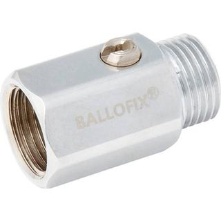 BROEN Ballofix - 502-R10