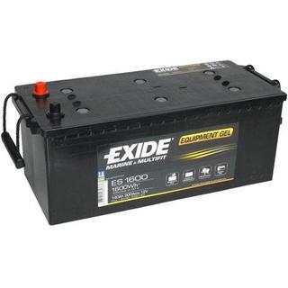 Exide ES1600