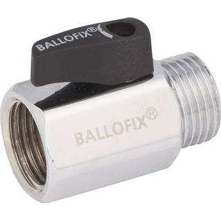 BROEN Ballofix - 43154700-226002