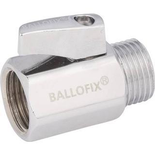 BROEN Ballofix - 43545KR-331002