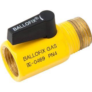 BROEN Ballofix Gas - 33502GU-601002