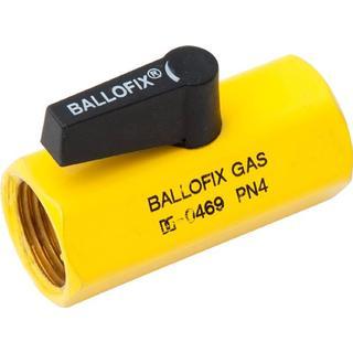 BROEN Ballofix Gas - 33504GU-601002