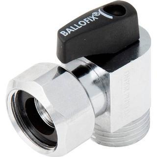 BROEN Ballofix - 524-R15xR15